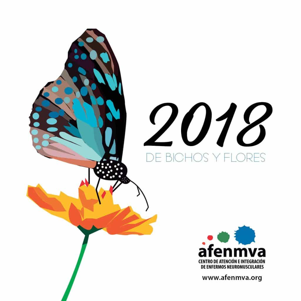 Calendario 2018-DEF