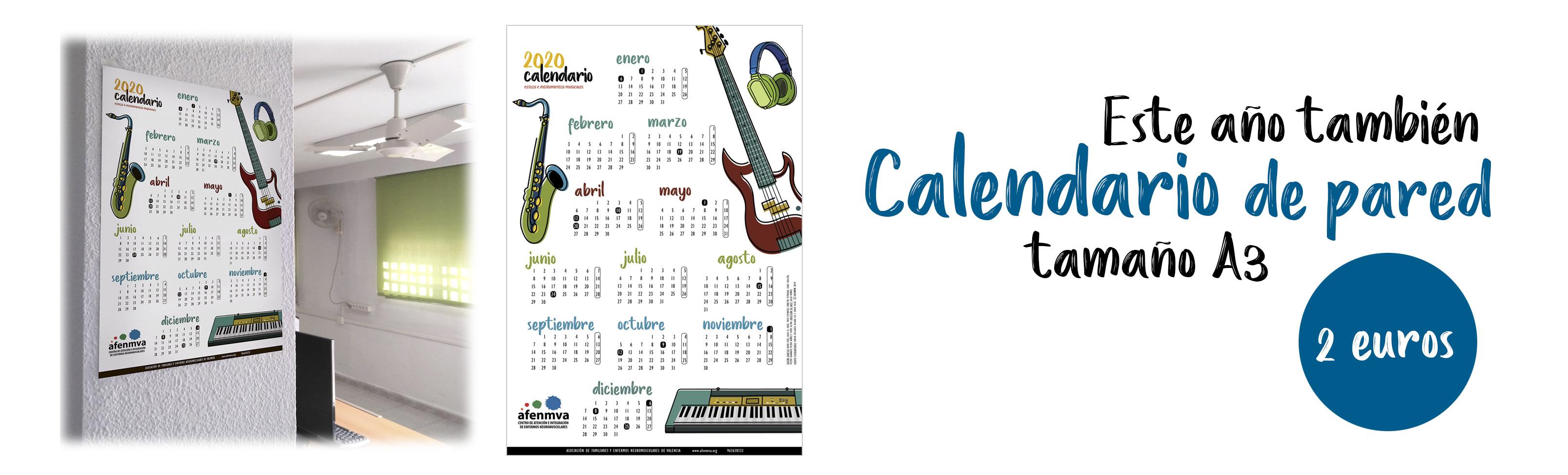 Cabecera-Calendario 2020-2