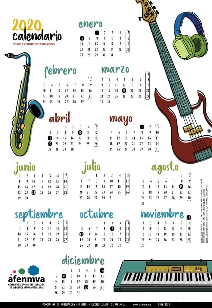 A3-Calendario 2020-web