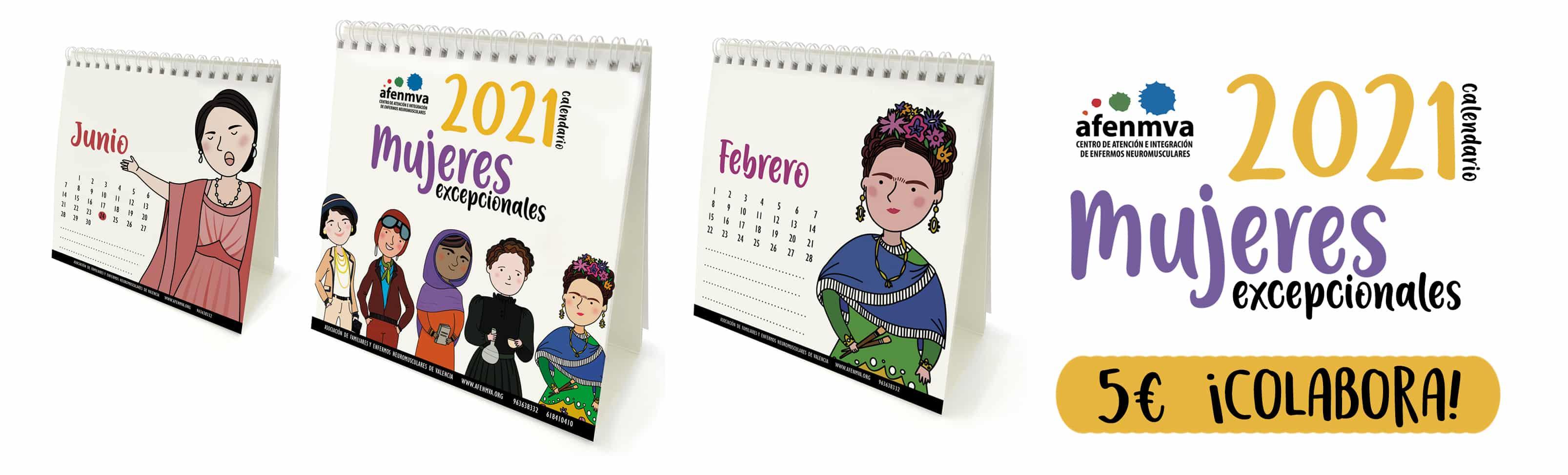 Cabecera-Calendario 2021