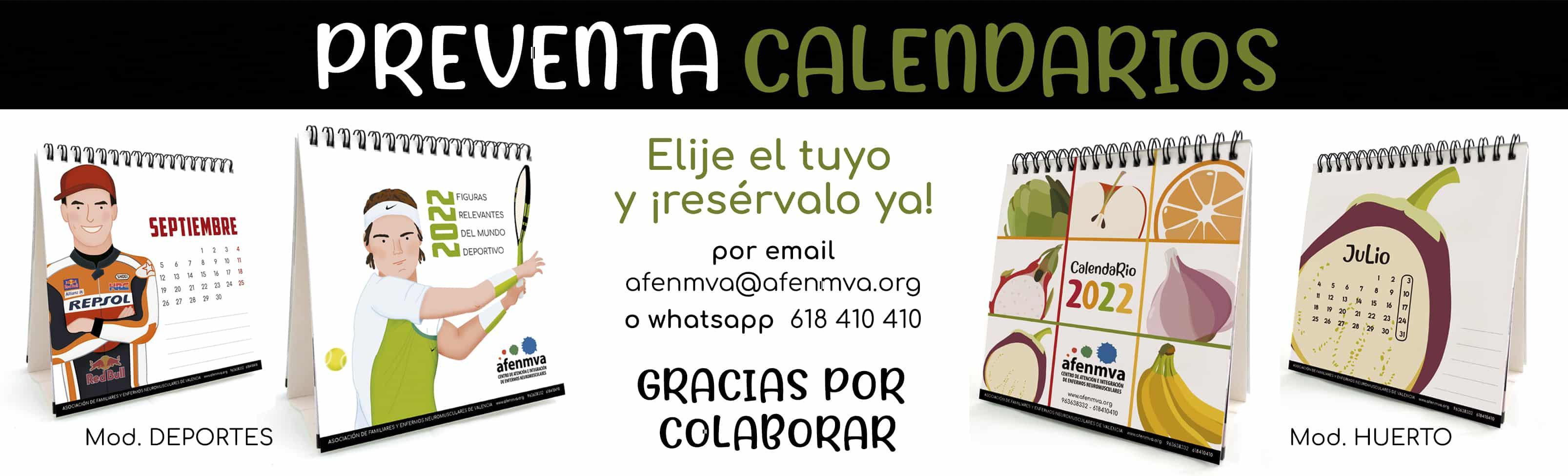 Cabecera-Calendario 2022