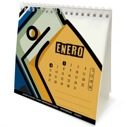 2-Foto Enero-Calendario 2020