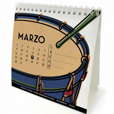 4-Foto Marzo-Calendario 2020