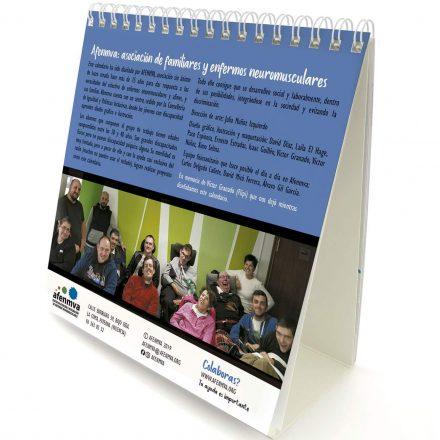 6-Foto Contraportada-Calendario 2020